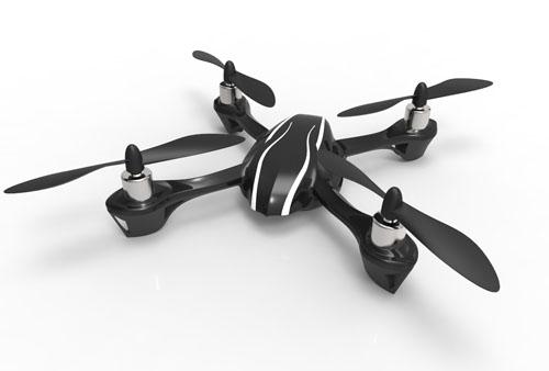 mini-drone-hubsan-kopen