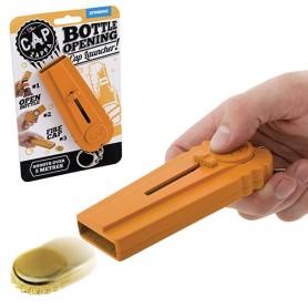bier-gadget-cappa-zappa-launcher-kopen