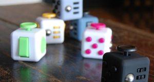 fidget-cube-kopen