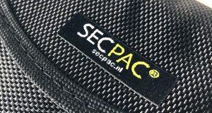 secpac